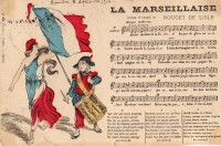 http://louiseguerra.ch/files/gimgs/th-15_la_marseillaise.jpg