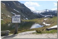 http://louiseguerra.ch/files/gimgs/th-15_sanktgotthardpass2.jpg